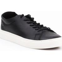Sko Herre Lave sneakers Lacoste L1212 Unlined Sort