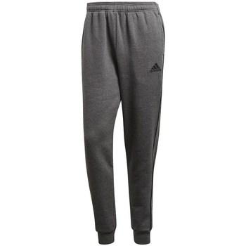 Joggingtøj / Træningstøj adidas  Core 18 SW Pnt M