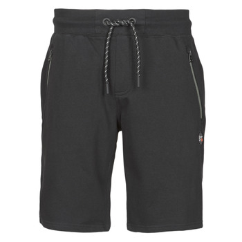 textil Herre Shorts Superdry COLLECTIVE SHORT Sort