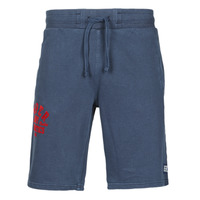 textil Herre Shorts Superdry SUPERSTATE SHORT Blå