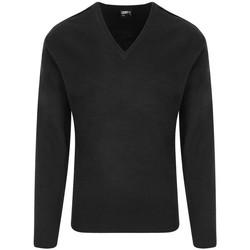 textil Herre Pullovere Pro Rtx RX200 Black