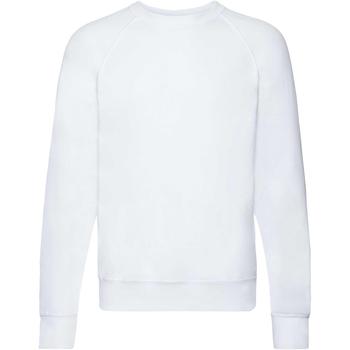 textil Herre Sweatshirts Awdis JH130 Arctic White