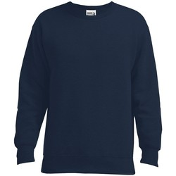 textil Sweatshirts Gildan GH060 Sport Dark Navy