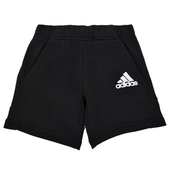 textil Dreng Shorts adidas Performance B BOS SHORT Sort