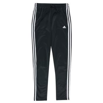 textil Pige Træningsbukser adidas Performance G 3S PT Sort