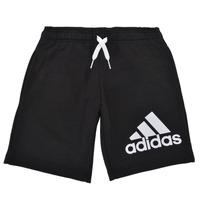 textil Dreng Shorts adidas Performance B BL SHO Sort