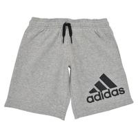 textil Dreng Shorts adidas Performance B BL SHO Grå