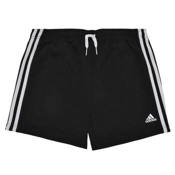 textil Pige Shorts adidas Performance G 3S SHO Sort