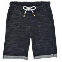 textil Dreng Shorts Deeluxe PAGIS Grå