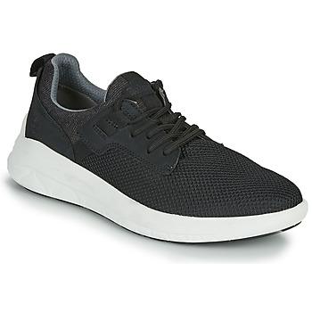 Sko Herre Lave sneakers Timberland BRADSTREETULTRA SPORT  OX Sort