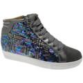 Sneakers Calzaturificio Loren  LOC3921gr