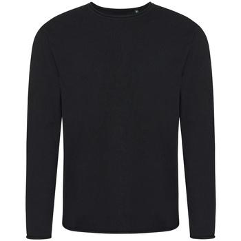 textil Herre Sweatshirts Ecologie EA060 Black