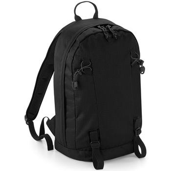 Tasker Rygsække  Quadra QD515 Black
