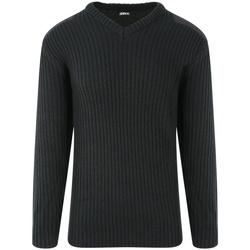 textil Herre Sweatshirts Pro Rtx RX220 Black