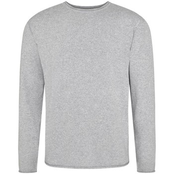 textil Herre Sweatshirts Ecologie EA060 Heather