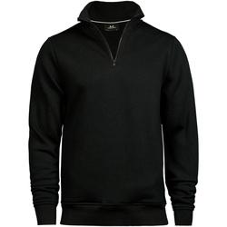 textil Herre Sweatshirts Tee Jays TJ5438 Black