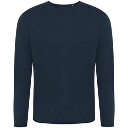 textil Herre Sweatshirts Ecologie EA060 Navy