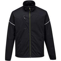 textil Herre Sportsjakker Portwest PW365 Black