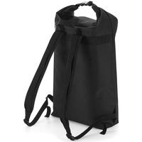 Tasker Rygsække  Bagbase BG115 Black