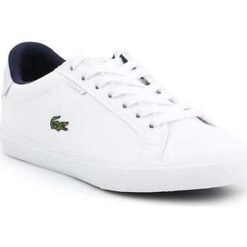 Sneakers Lacoste  Grad Vulc 7-29SPW1043X96