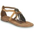 Sandaler Metamorf'Ose  JALAP