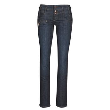 textil Dame Lige jeans Freeman T.Porter AMELIE SDM Eclipse