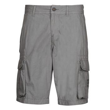 textil Herre Shorts Napapijri NORI Grå