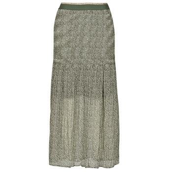 textil Dame Nederdele One Step JENNIE Kaki