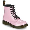 Støvler til børn Dr Martens  1460 J
