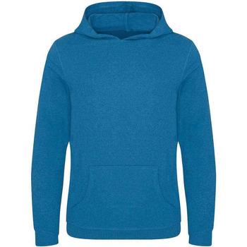 textil Herre Sweatshirts Ecologie EA040 Ink Blue