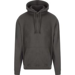 textil Herre Sweatshirts Pro Rtx RX350 Charcoal