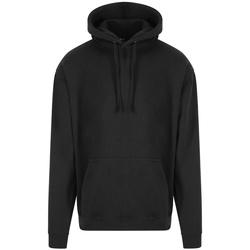 textil Herre Sweatshirts Pro Rtx RX350 Black