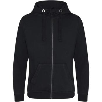 textil Herre Sweatshirts Awdis JH150 Jet Black