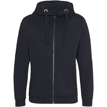 textil Herre Sweatshirts Awdis JH150 New French Navy