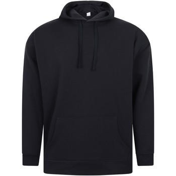 textil Sweatshirts Skinni Fit SF527 Navy