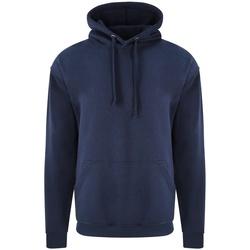 textil Herre Sweatshirts Pro Rtx RX350 Navy