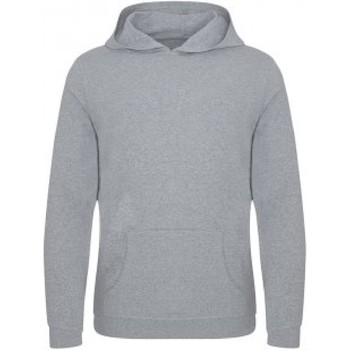 textil Herre Sweatshirts Ecologie EA040 Heather