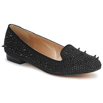 Loafers Blink SICOUME (1417680405)