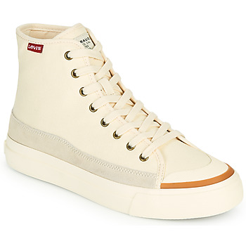 Sneakers Levis  SQUARE HIGH S