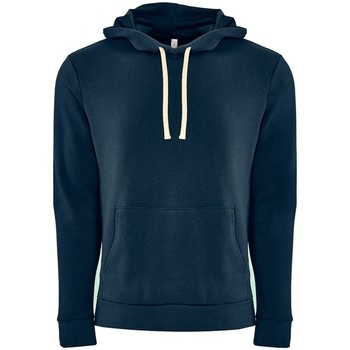 textil Sweatshirts Next Level NX9303 Midnight Navy