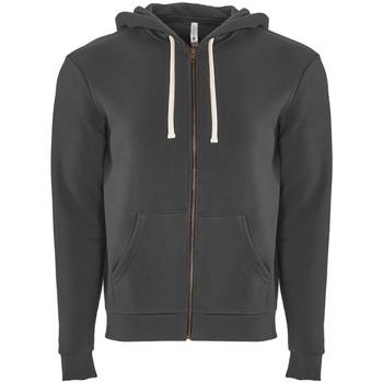 textil Herre Sweatshirts Next Level NX9602 Heavy Metal
