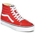 Sneakers Vans  SK8 HI TAPERED