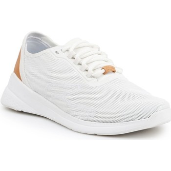 Sko Dame Lave sneakers Lacoste LT Fit 118 2 SPW 7-35SPW003618C white, brown