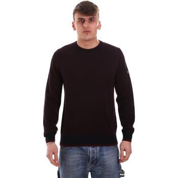textil Herre Pullovere Navigare NV10219 30 Rød