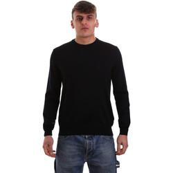 textil Herre Pullovere Navigare NV11006 30 Blå