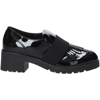 Loafers Grace Shoes  224005