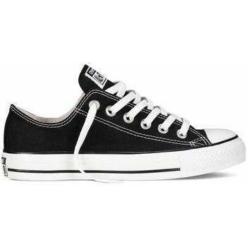Sko Børn Sneakers Converse 3J235C Sort