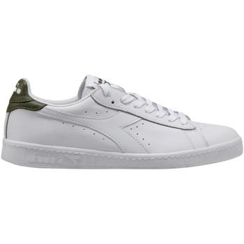 Sko Herre Sneakers Diadora 501176729 hvid