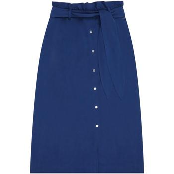 Korte nederdele Calvin Klein Jeans  K20K202103