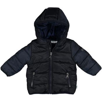 textil Børn Jakker Melby 20Z0200 Sort
